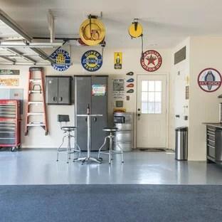 garage workshop pictures ideas