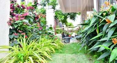 Best 15 Landscape Architects Contractors In Bengaluru Karnataka Houzz