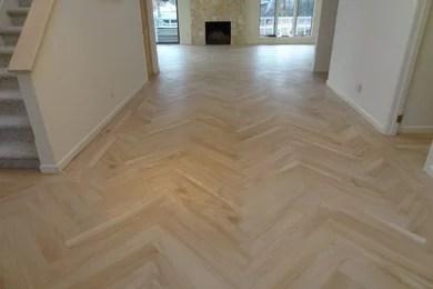 cnf flooring tile ronkonkoma ny