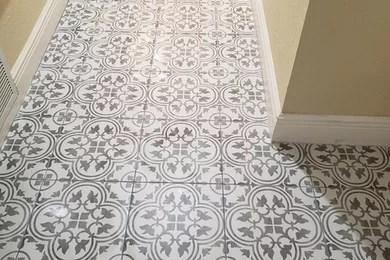 butler floors austin tx us 78704