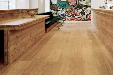 floorcoverings of marin county inc