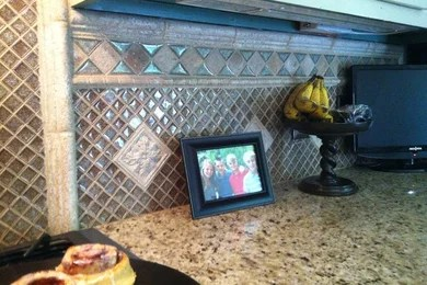 traditions in tile project photos