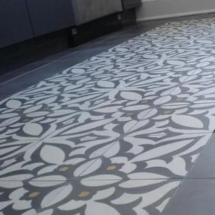 tulum cement tile shop houzz