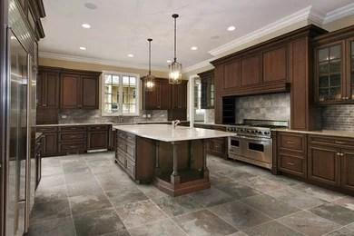 August 23 2017. Kentucky Tile Distributors Owensboro Ky Us 42301 Houzz