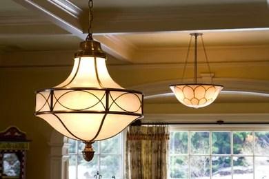 appleton antique lighting canton ma