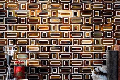 louisville tile distributors
