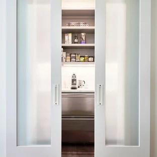 Pantry Door Ideas Houzz
