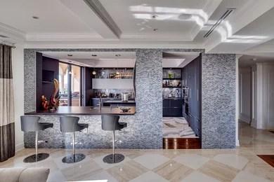 omicron granite tile pompano beach