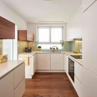 999 Beautiful Small U Shaped Kitchen Pictures Ideas October 2020 Houzz