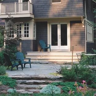 deck patio ideas houzz