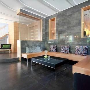 living room wall tiles ideas photos