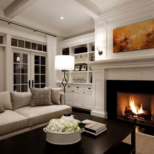 75 Beautiful Traditional Living Room Pictures Ideas July 2021 Houzz