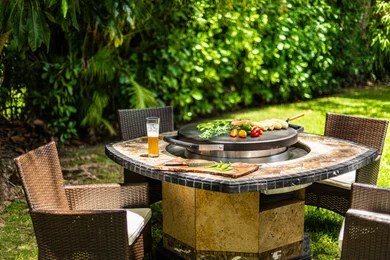 patio table inc boca raton fl