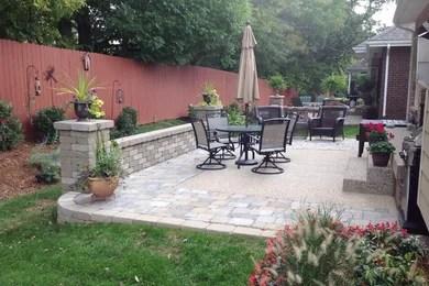 preferred outdoor designs louisville