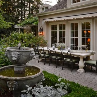 75 beautiful patio awning pictures
