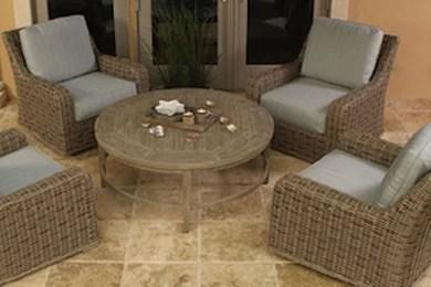 dinette patio furniture edmonton