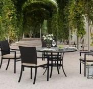 patio 1 outdoor furniture houston tx