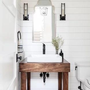 bathroom sink bowl ideas image of
