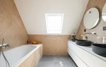 salle de bains avec wc comment