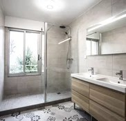 leclerc renovation sevres fr 92310