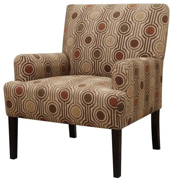 Accent Chairs Near Me
