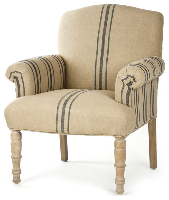 Accent Chairs Under 90