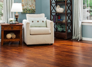 kensington summer retreat laminate flooring