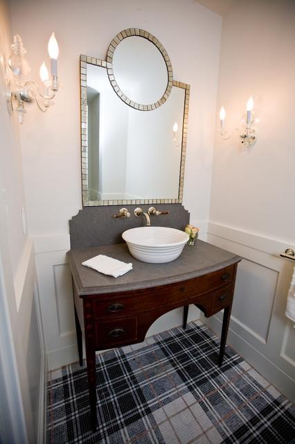 la jolla muirlands home traditional-bathroom