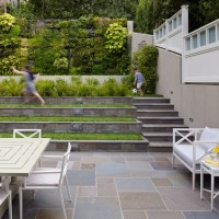 Interlocking Brick Designs for Backyards and Patios