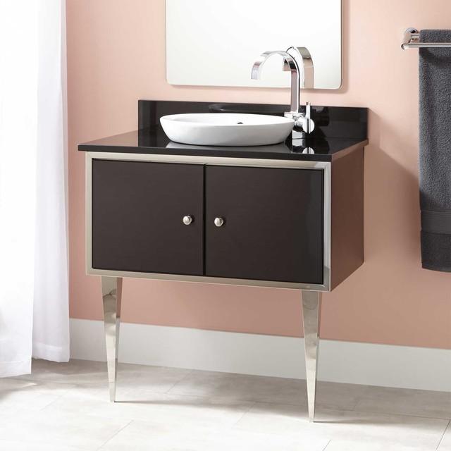 Bathroom Vanity Units New Zealand bathroom vanities dunedin new zealand - amazing bedroom, living