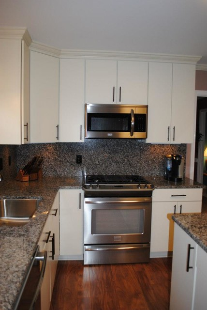 Home Hardware Laminate Flooring Sale