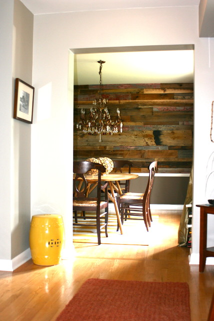 Artwork For Dining Room Wall Dining Rooms Kitchen Wall Art Kitchens