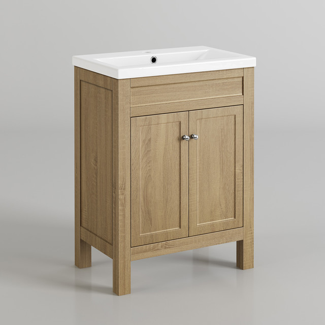 vanity unit floor standing contemporary bathroom vanity units and: bathroom vanity unit units sink cabinets