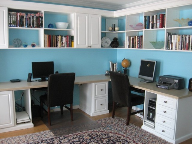 Groovy Office Closets O Peregrinos Co Largest Home Design Picture Inspirations Pitcheantrous