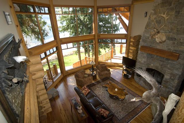 Living Room Calgary Opentable Centerfieldbar Com Part 68