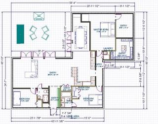 interior design assistant jobs south florida assistant csr job interior design assistant jobs