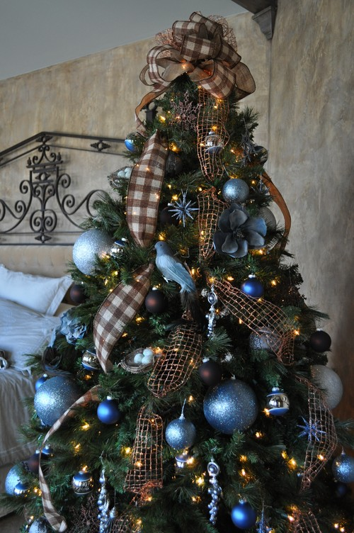 Casa Christmas