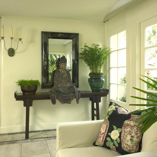 Home Decorators Coffee Table
