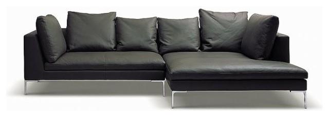 Replica Antonio Citterio Charles Large Sofa Ezhandui Com