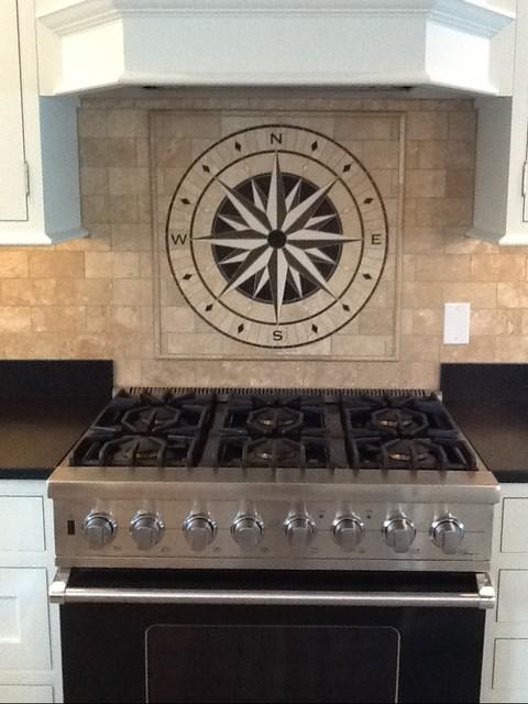 Kitchen And Bath Design Showrooms