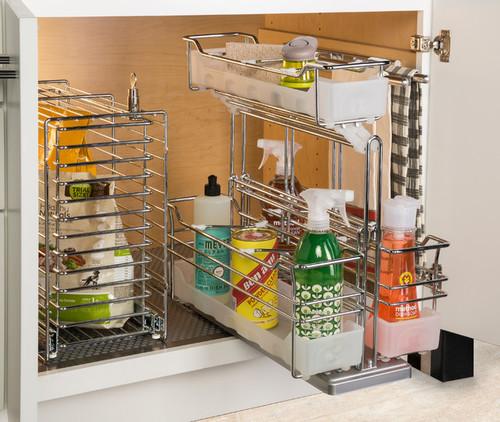 Kitchen & Pantry Accessories