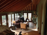 home-design Before and After: 5 Revamped Living Spaces That Feel Like Home (14 photos)