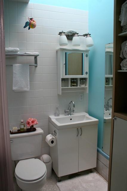 Bathroom Sinks Houzz small bathroom sink houzz : brightpulse