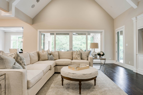 sherwin williams neutral colors