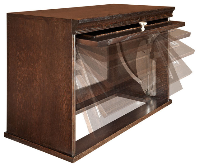 Wood Amp More LLC Flip InHinge Kitchen Cabinetry Houzz