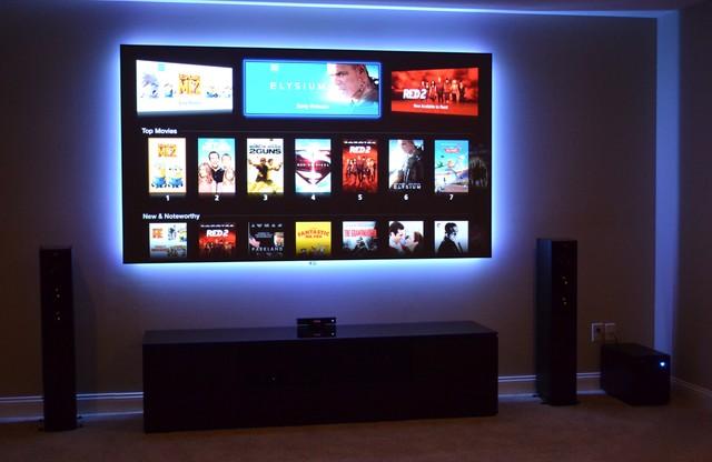 Modern Home Technology modern home technology design : plagen