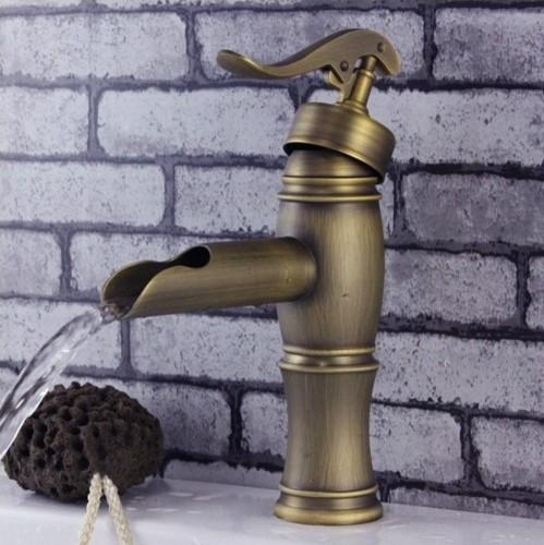 old fashioned bath faucets - home design - mannahatta
