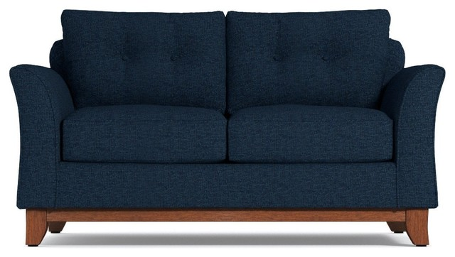 Apartment Size Sectional Sleeper Sofa