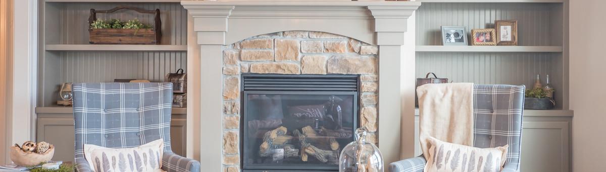 Beautiful Leverette Home Design Photos - Decorating Design Ideas ...
