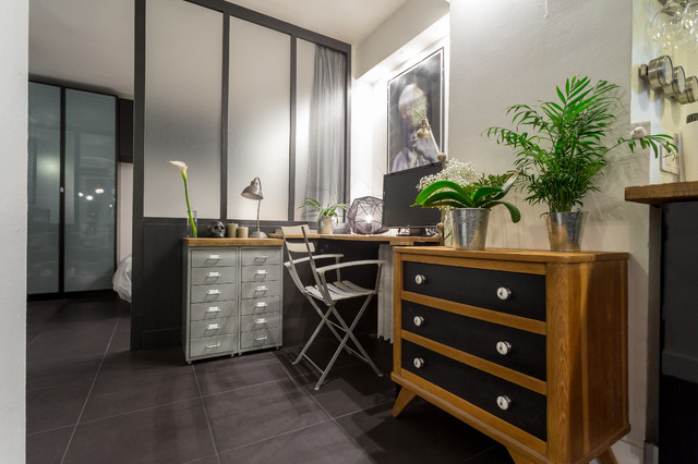 relooker un meuble ancien en 9 idees